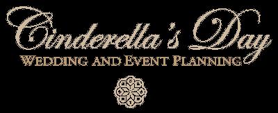 Cinderellasday.com